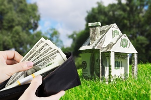 Buying A Home Myrtle Beach