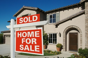 Home For Resale Myrtle Beach