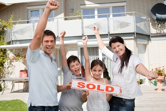 home buying tips Myrtle Beach